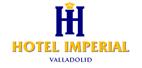 Hotel Imperial Valladolid