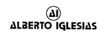 Alberto Iglesias Moda Hombre